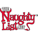 TheNaughtyList.net